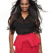 Indian Wavy Virgin Hair Double Drawn